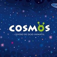 CosmosAdra