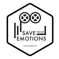 Save Your Emotions