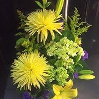 A Cut Above Florist
