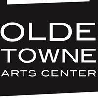 Olde Towne Arts Center