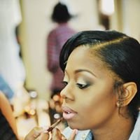 Faces of Virtue LLC Makeup Studio