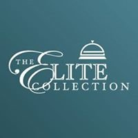 The Elite Collection