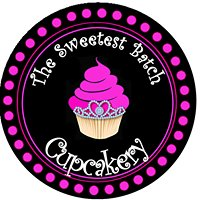 The Sweetest Batch Cupcakery