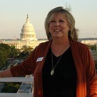 Susan Mekenney