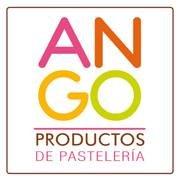 ANGO Productos Pasteleria