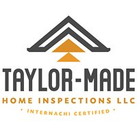 Taylor - Made Home Inspections, LLC