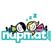 NapMat.com