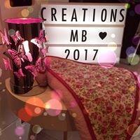Création Mybutterfly
