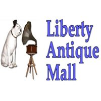 Powell Liberty Antique Mall