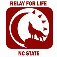 Relay For Life of NCSU