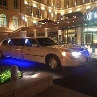IB-Limousine