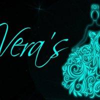 Vera's Events