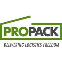 ProPack Inc.