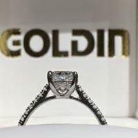 Goldin Jewelers