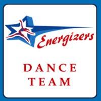 Energizers Dance Team