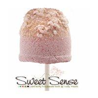 Sweet Sense