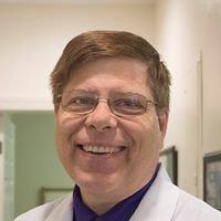 Pearson Family Chiropractic: David Pearson, DC
