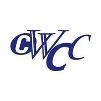 Centre Wellington Chamber of Commerce
