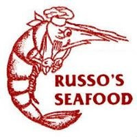 Charles Russo Seafood