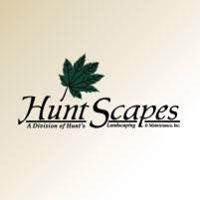 Huntscapes