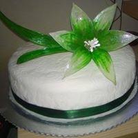 Torte Svadbene
