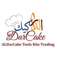 ALDarCake Accessories