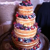 Delectable Delights-Cakes,Cupcakes and other tempting treats