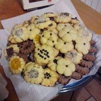 Le ricette di zia Mena