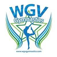 WGV Gymnastics