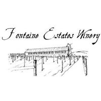 Fontaine Estates Winery