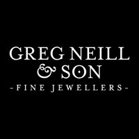Greg Neill & Son - Fine Jewellers