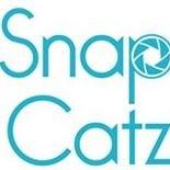 SnapCatz