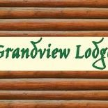 Grandview Lodge