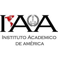 Instituto Académico de Programas y Capacitaciones Profesionales de América