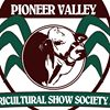 Pioneer Valley Show Society