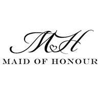 Maid of Honour - bryllupsarrangør / Wedding Planner