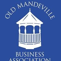 Old Mandeville Business Association