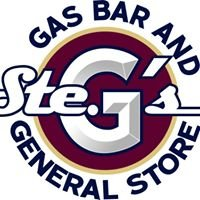 Ste. G's General Store