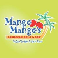 Mango Mango's Caribbean Grill