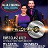 Melómano Entertainment & Dance
