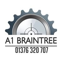 A1 Braintree