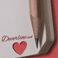 DecorLine