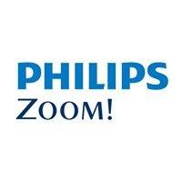 Philips Zoom Whitening NZ