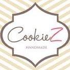 Cookiez handmade