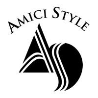 Amici Style