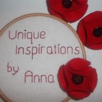Unique Inspirations by Anna
