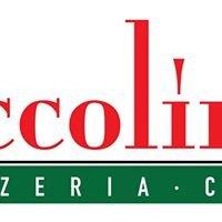Piccolinos