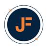 Journeyman Fitness, LLC