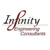 Infinity Engineering Consultants, LLC