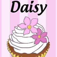 Daisy Cake - Boutique de Cupcakes